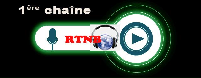 Radio une RTNB