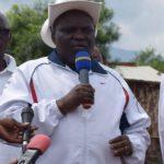 """L'Assemblée nationale plaide pour une """"cohabitation pacifique"""" des Burundais après le scrutin référendaire"""
