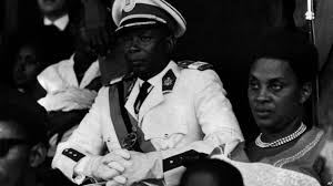 Pour mieux comprendre la source des problèmes socio-politiques du Burundi, veuillez suivre cette interview.