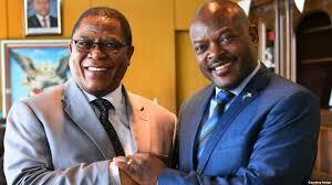 Le Burundi dénonce les manoeuvres de report et de délocalisation du prochain Sommet du COMESA