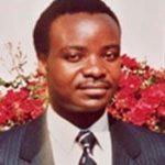 Burundi : Histoire : Hommage au Professeur Ruzenza