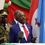 Burundi, pays des mille et une surprises