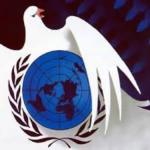 Déclaration de l'Ambassadeur, représentant permanent de la République du Burundi à Genève en date du 27 juin 2018, à l'occasion du dialogue interactif avec la Commission d'enquête sur la situation des droits de l'homme au Burundi