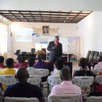 L'API Burundi organise une formation du 25 au 29 juin 2018 sur ce qu'est un plan d'affaires bancable