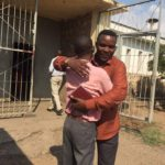 Burundi : Le Mugumyabanga Melchiade Nzopfabarushe, en appel, retrouve la liberté