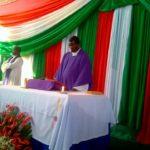 Burundi : Commémoration du massacre des étudiants hutu à l'Université du Burundi les 11-12 juin 1995