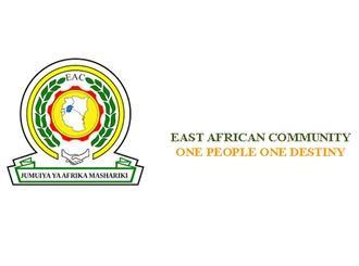 Burundi/Enseignement supérieur : La jeunesse des pays de l'EAC devrait chercher à améliorer les compétences et non à chercher des diplômes-papiers