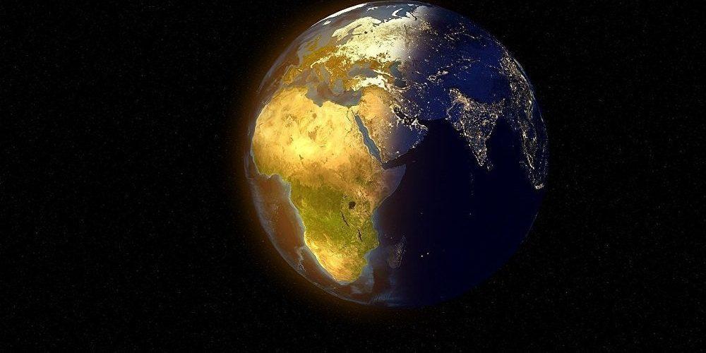 Afrique: la solution Russe?
