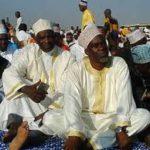 Les musulmans du Burundi célèbrent Eid El-Fitri