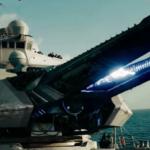 En 2025, la Chine aura la plus puissante arme navale du monde