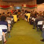 Le Burundi abrite la 10ème réunion du groupe de travail africain sur l'alimentation (ATFFND)