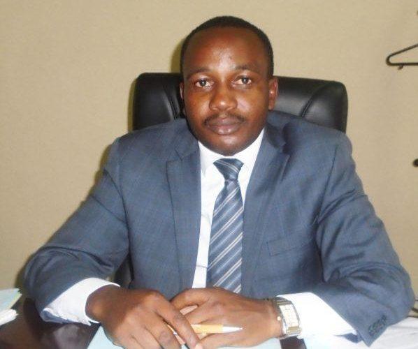Le Burundi se prépare à intégrer l'union monétaire de l'EAC