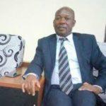 Le Président Nkurunziza termine son 2e et dernier mandat en 2020.