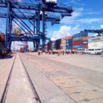 Le Port de Dar-Es-Salaam, un atout pour les opérateurs économiques Burundais