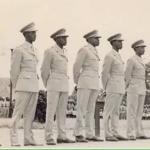 Le 6 août 1968 le Commandant Karolero Charles et les autres regagnaient le Burundi droit vers l'éternité. Le cas Mpozagara !