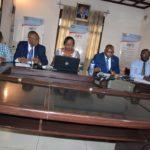 5 PMEs burundaises peuvent bénéficier d'un financement USAID / GroFin