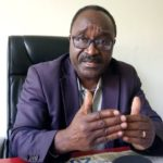 Burundi : L'OTRACO retrouve une gestion financière saine