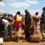 Plus de 230.000 réfugiés Burundais rentrés au bercail depuis 2015, preuve que la paix et la sécurité sont une réalité.
