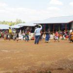 Burundi : Retour de 893 Burundais des camps de réfugiés de Tanzanie