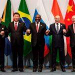 Les BRICS réaffirment leur vision de leadership et les opportunités de la 4ème Révolution Industrielle