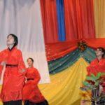 Burundi / Chine :  Semaine du cinéma chinois édition 2018 à Bujumbura