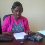 Burundi : la Cour et le Parquet Général Anti-corruption ont recouvré plus 1/2 Millions US Dollars au 1er semestre 2018
