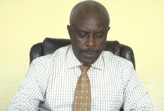 Burundi  : Examen d'Etat pour la dernière promotion de l'ancien système des humanités générales.