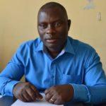 Burundi / Transport : Près de 200 grands véhicules manquent pour mieux desservir Bujumbura