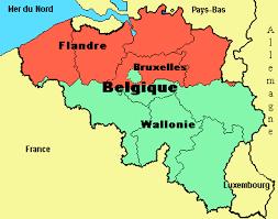 La Belgique, rédactrice en chef et compositrice des résolutions de l'Union Européenne contre le Burundi