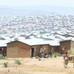 """Le Burundi apprécie """"positivement"""" le processus de rapatriement de ses réfugiés"""