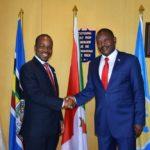 Le FNUAP salue les progrès du Burundi en matière de planification familiale
