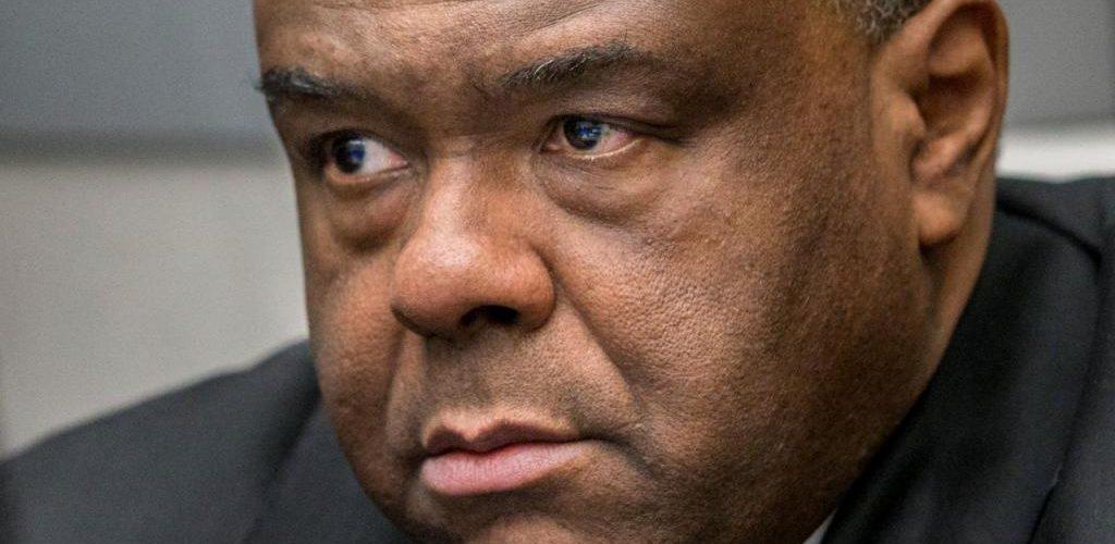 CPI: nouvelle audience au deuxième procès Jean-Pierre Bemba