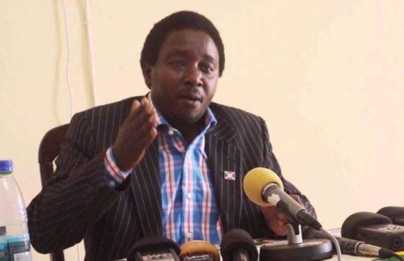 La Diaspora du Burundi envoie plus d'aide que l'Union Européenne : en 2010, 243 Millions USD