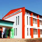 Burundi : 2 individus condamnés pour extraction illicite de minerais à Bubanza