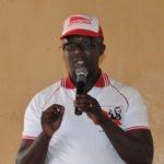 Burundi : L'UPRONA content de la nouvelle CENI