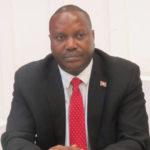 """Le Burundi est embarqué dans un processus de """"renforcement de la visibilité internationale"""" de son café"""