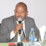Burundi : Le gouverneur de Kayanza suggère aux politiques  une solution politique avec le Rwanda