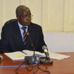 """La Cour des comptes du Burundi veut se doter d'un cadre légal """"actualisé pour être plus efficace"""""""