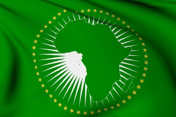 Les actions de l''UA : sont elles judicieuses pour le Burundi ? On serait tenté de dire non !
