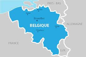 La diaspora burundaise de Belgique a franchi un pas très important dans sa structuration