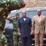 """Le gouvernement """"prêt à accueillir"""" les exilés politiques"""