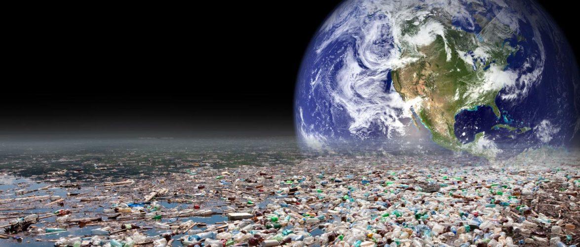 Le Burundi décide de bannir le plastic non biodégradable