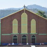 La paroisse de Karinzi souffle ses 50 bougies