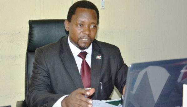 Le ministère de l'enseignement supérieur présente le bilans de ses réalisations