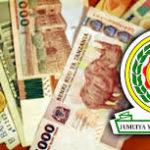 Intégration monétaire dans l'EAC: les préparatifs vont bon train