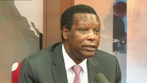 Saviez-vous vraiment qui est Pierre Buyoya ? Ecrivait Honorable Sindayigaya