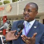 « Le bilan du Président Nkurunziza est largement positif », selon Jacques Bigirimana (opposition extra-parlementaire)