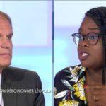 La Belgique, M. Alain Destexhe & Cie et leurs nombreuses victimes belgo-rwandaises