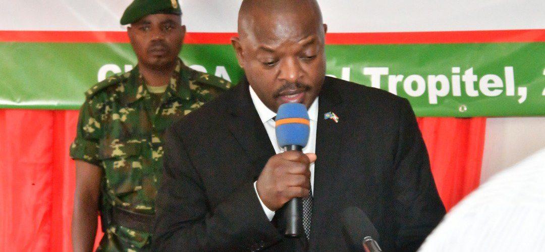 Burundi : Le gouvernement se fixe des objectifs pour améliorer l'offre et l'accès à l'énergie