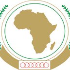 Communiqué de presse conjoint: Troisième réunion trilatérale Union Africaine - Union Européenne - Nations Unies, 23 Septembre 2018 New York